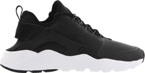 Nike AIR HUARACHE RUN ULTRA RREMIUM Damen Sneakers