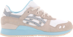 Asics Tiger GEL-LYTE III - Damen