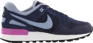 Nike AIR PEGASUS 89 - Damen Sneaker