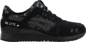 Asics Tiger GEL-LYTE III - Damen Sneakers
