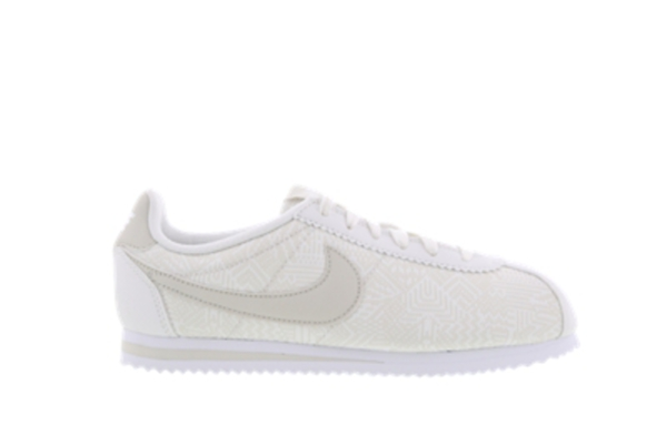 brand new ade08 10519 Nike Cortez Leather