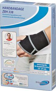 Dittmann Sport Bandagen - Handbandage