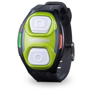 Armband Fernbedienung für Action Camcorder MEDION (MD 87205)