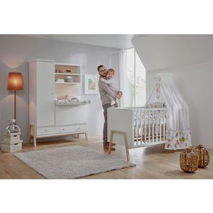 SCHARDT 