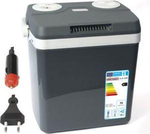 Dino 131001 Kraftpaket Elektrische Kühlbox