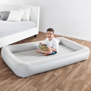 Solax-Sunshine Kinder-Luftbett/Reisebett