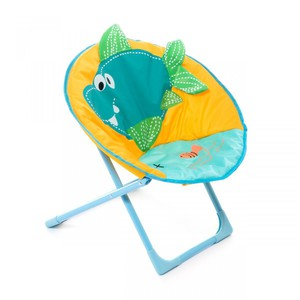Kayoom Kinderstuhl Fold-it Kids Fish
