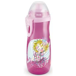 NUK Sports Cup ´´Prinzessin Lillifee´´
