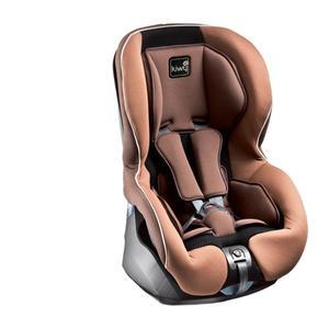 Kiwy Auto-Kindersitz ´´SP1 Universal´´, moka braun