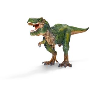 Schleich Dinosaurier - Tyrannosaurus Rex - Spielfigur 14525