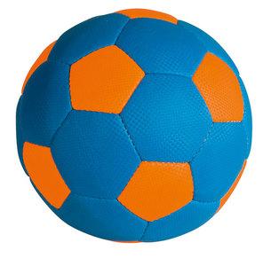 Beach Fußball 270-280 Gramm Besttoy