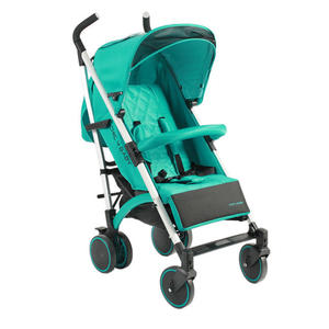 Chic 4 Baby Buggy ´´Luca´´, Mint