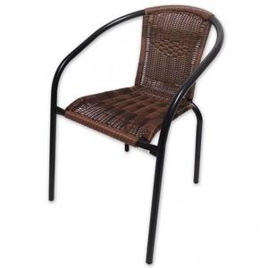 Bistro-Stuhl »Venice«