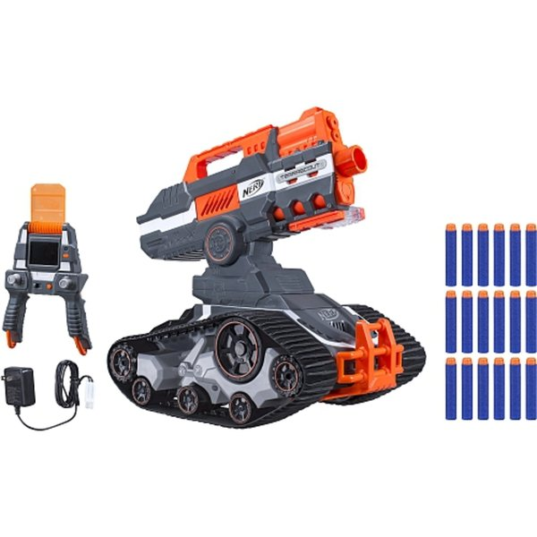 nerf n strike elite terrascout von toys 39 r 39 us f r 249 99 ansehen. Black Bedroom Furniture Sets. Home Design Ideas