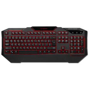MEDION ERAZER X81019 (MD 87450) Gaming Tastatur