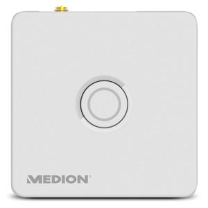 MEDION P85701 Zentrale