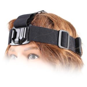 MEDION Kopfgurt für Action Camcorder MD 87156 + MD 87157