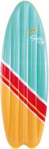 Luftmatratze Surfbrett Surf´s Up Mats