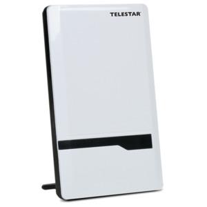 TELESTAR ANTENNA 7 LTE Weiss