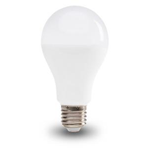 MEDION LED-Leuchte P85704 (MD 90704)