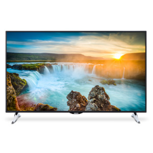 Smart TV MEDION LIFE X18083 (MD 31186)