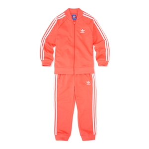 adidas Superstar Suit - Baby Tracksuits