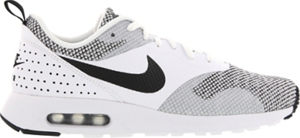 Nike AIR MAX TAVAS PREMIUM Herren