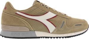 Diadora TITAN PREMIUM - Herren Sneakers