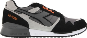 Diadora I.C 4000 NYL - Herren Sneakers