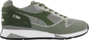 Diadora V7000 WEAVE - Herren Sneakers