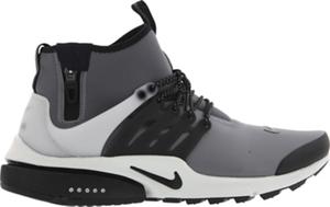 Nike AIR PRESTO MID UTILITY - Herren Sneakers