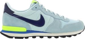 Nike INTERNATIONALIST - Damen Sneakers