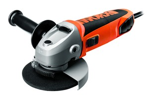 WORX - G-Force 710W Winkelschleifer – WX701.1