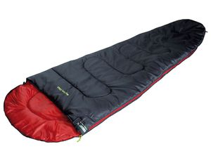 HIGH PEAK Schlafsack Action 250