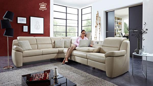 eckkombination von multipolster ansehen. Black Bedroom Furniture Sets. Home Design Ideas