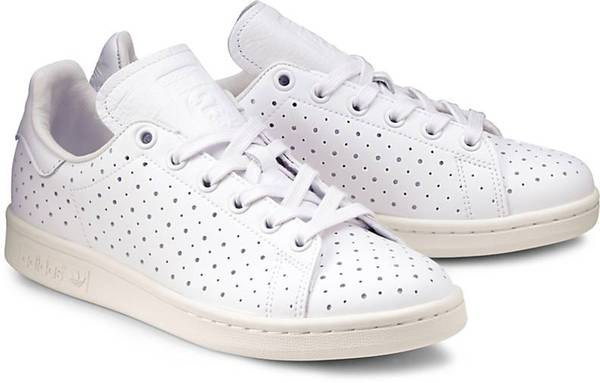 adidas stan smith damen 42