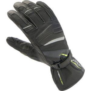 Vanucci Tour Fun III        Handschuhe, schwarz