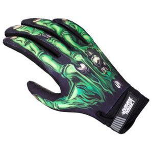 Lethal Threat Handschuhe
