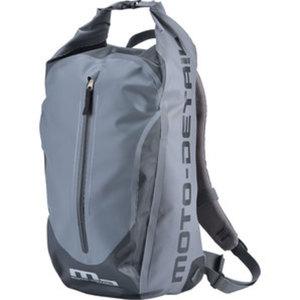 """Moto-Detail """"Drypack""""        Rucksack"""