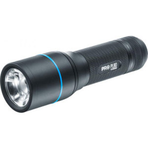Walther Pro PL80        LED Lampe