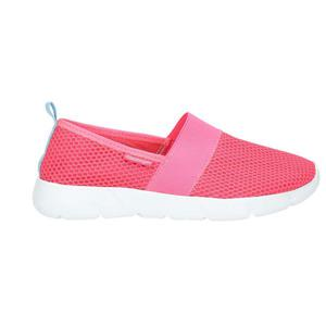 Slipper, pink