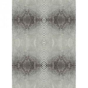 Paper Patch Papier Schlange 30x42cm
