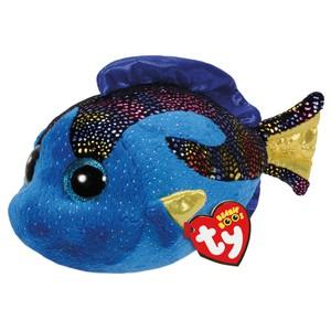 Ty Beanie Boo  Fisch Aqua, 15 cm