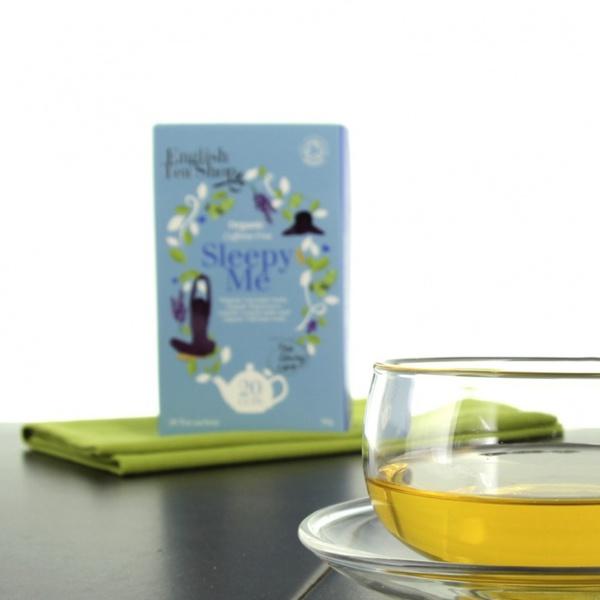 Angebote von Tee