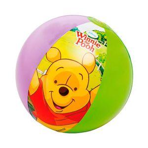 INTEX  DISNEY WINNIE PUUH Wasserball