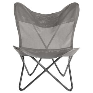 Relaxchair, 72x74x89cm, taupe
