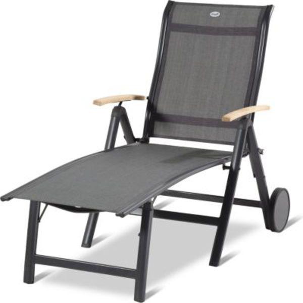 teakholz gartenliege x hochwertige teak sonnenliege gartenliege strandliege liegestuhl. Black Bedroom Furniture Sets. Home Design Ideas