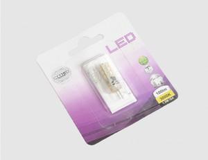 Leuchtmittel LED G4