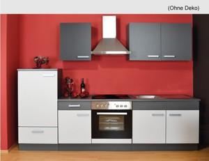 Küchenblock angebote  Küchenzeilen Angebote aus der Werbung!