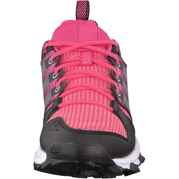 huge selection of a1e9c d416f adidas performance - Galaxy Trail W Running - pink